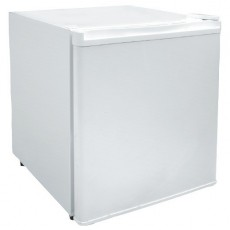 Mini Bar refrigerator color white