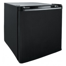 Mini Bar refrigerator color black