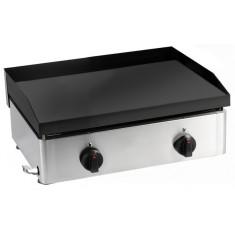 Planchas para cocinas mucho for Plancha electrica cocina