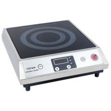Placa / Cocina de Inducción Eléctrica