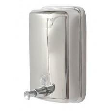 Dosificador jabón 1L. Brillo