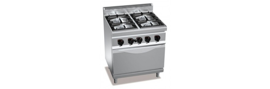 Cucine modulari snack fry top muchomenajehosteleria for Cucine modulari