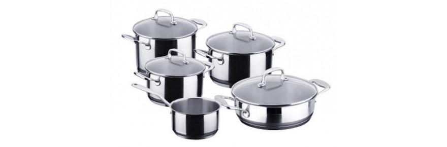 Bater as de cocina mucho for Pilas de cocina