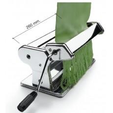 Máquina laminadora pasta
