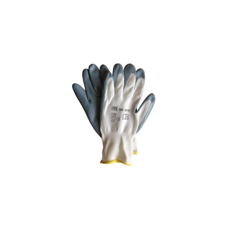 Guantes anticorte industrial for Menaje industrial