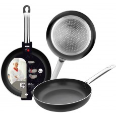 Pan I-Chef 28 cm.