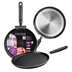 Crepera frying pan 28 cm
