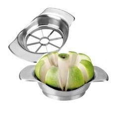 Cortador de manzana