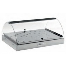 Dry Heat Display Case SHM Sahara Mini