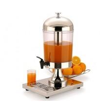 Dispenser beverage 8 litres