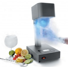 Machine cool drinks