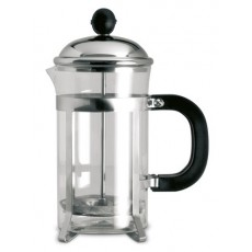 Tea /Crystal Coffee Maker