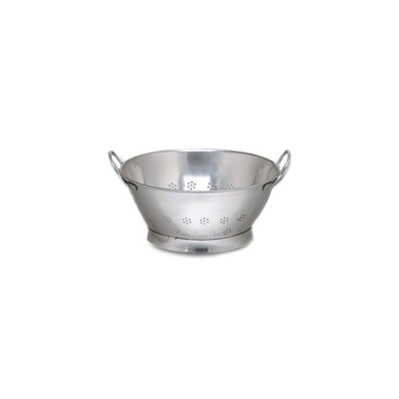 Escurridor de cocina inox 35 cm profesional - Menaje cocina profesional ...
