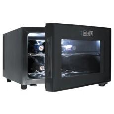 Armario refrigerador eléctrico 23 Litros bajo