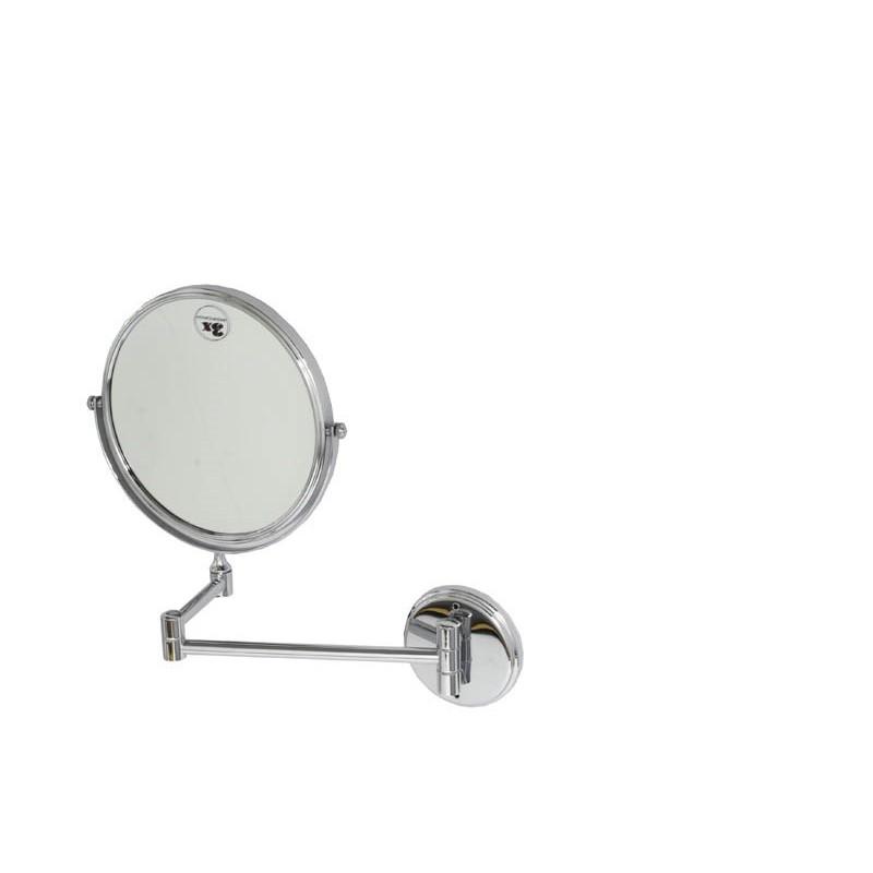 Espejo de aumento - Espejo aumento bano ...