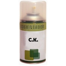 Load air freshener CK 250 ml