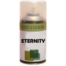 Load air freshener Eternity 250 ml.