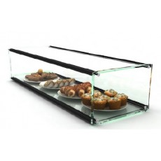 Neutro Display Case Display Case