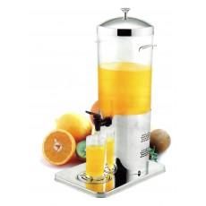 Electric 5 litre beverage dispenser