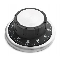 Magnetic Cooking Clock 60 minutes