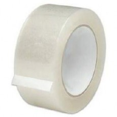 Roll tape seal 6 units