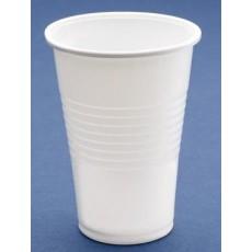 """Vaso Agua """"220 cc."""" (100 uds.)"""