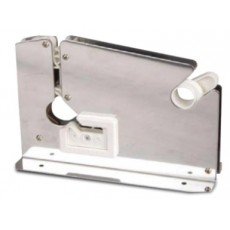 Closed bags stainless steel