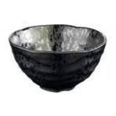 Bowl Melamina Glamour 15 x 8 cm