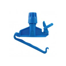 Clamp Industrial MOP blue