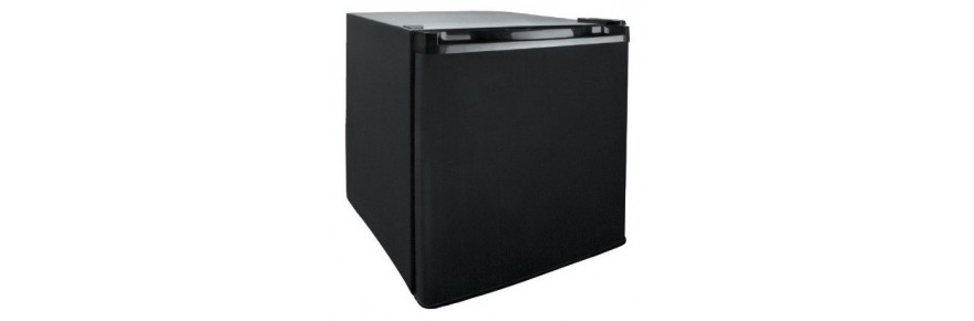 Mini bar fridges